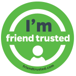 friendtrusted circle