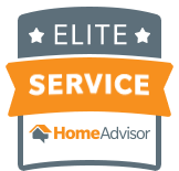 elite services