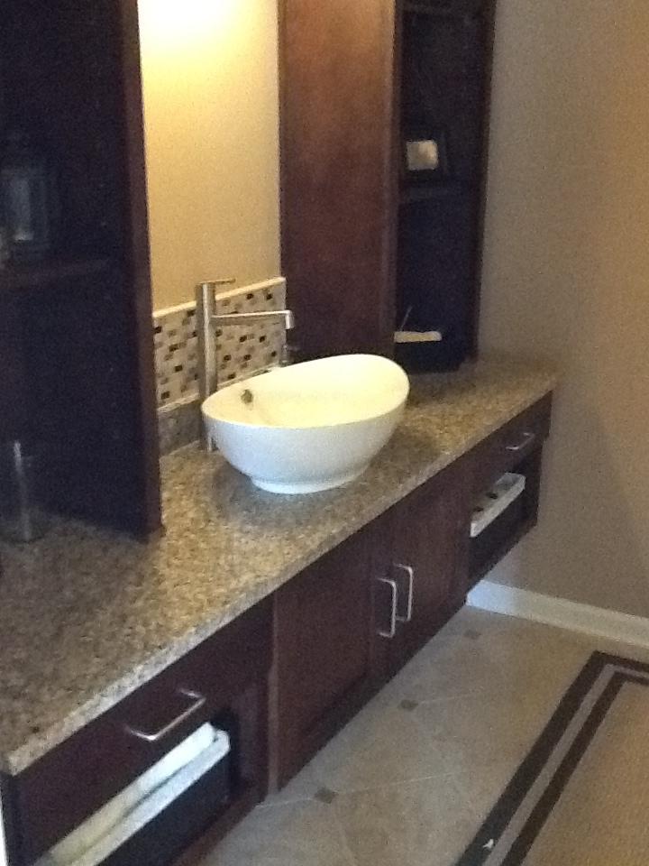 Pleasing Bathroom Remodeling Kennesaw Ga Decorating Design Of - Bathroom remodeling kennesaw ga