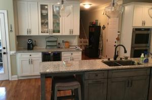 Kitchen Remodeling Service1
