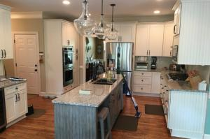 Kitchen Remodeling Service3