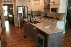 Kitchen Remodeling Service2