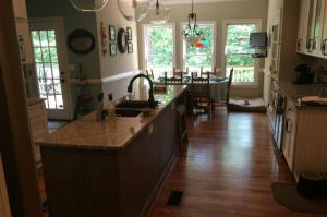 Kitchen Remodeling Service4
