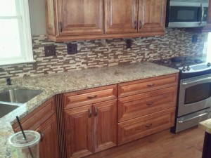 Kitchen remodeler (1)